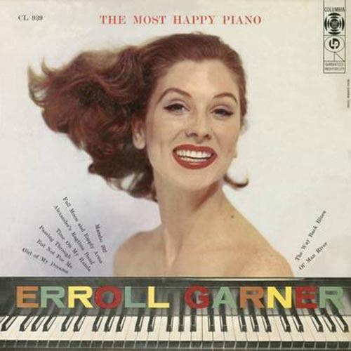 The Most Happy Piano