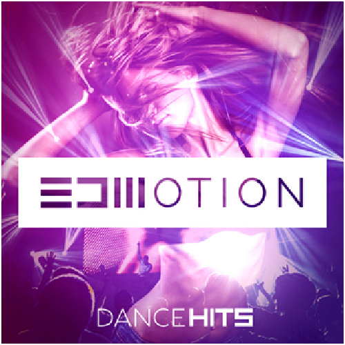 EDMotion Dance Hits