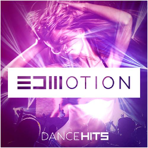 EDMotion Dance Hits