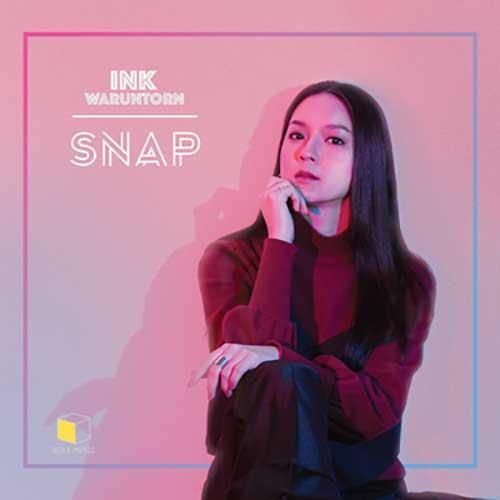 Snap - Single