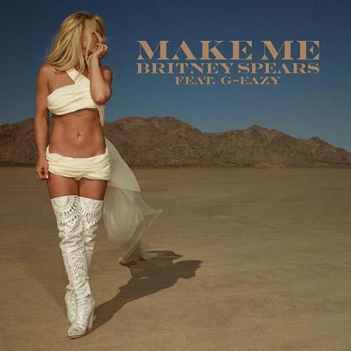 Make Me…