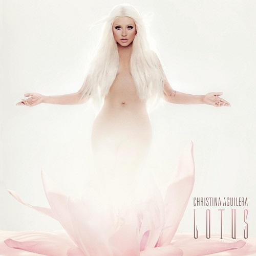 Lotus (Deluxe Edition)