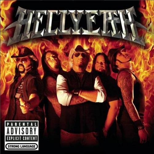 HellYeah (PA)