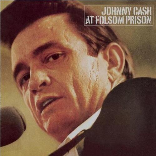 At Folsom Prison (Expanded Edition)