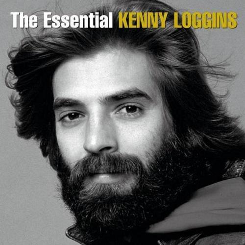 The Essential Kenny Loggins  Loggins & Messina