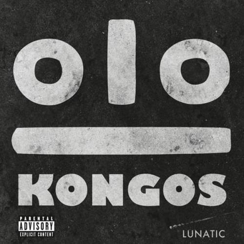 Lunatic (PA)