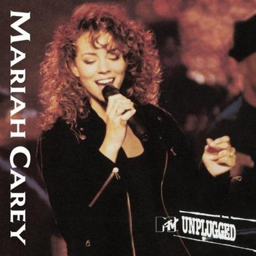 MTV Unplugged (CD/ DVD)