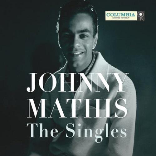 THE SINGLES [4 CD]