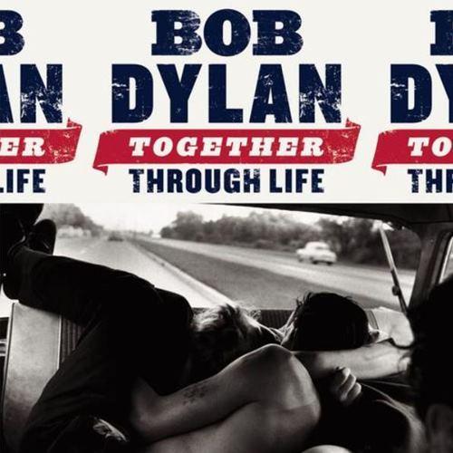 TOGETHER THROUGH LIFE (2 LP/ 1 CD)