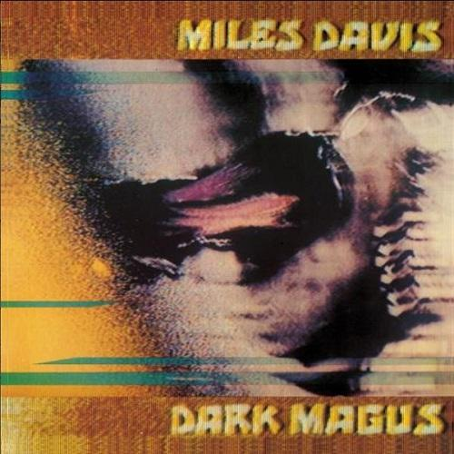 Dark Magus: Live At Carnegie Hall (2 CD)