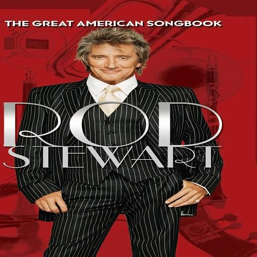 The Great American Songbook Collection (Bonus DVD) (5 CD)
