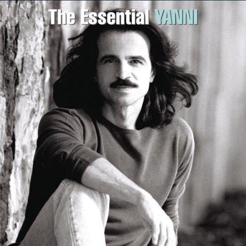 The Essential Yanni (2 CD) (Brilliant Box)