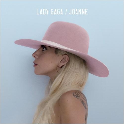 Joanne Deluxe