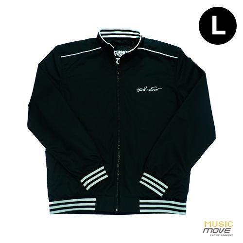 Jacket typo อัสนี-วสันต์ size L