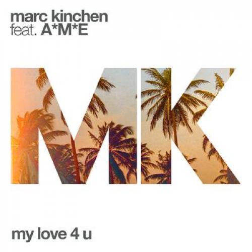 My Love 4 U