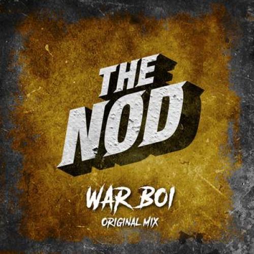 War Boi