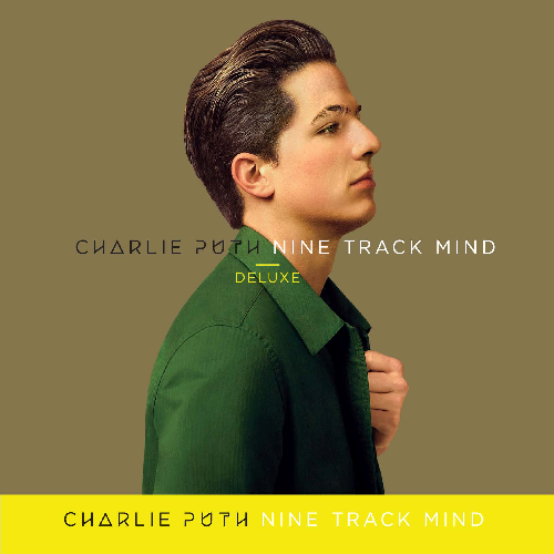 Nine Track Mind Deluxe Edition