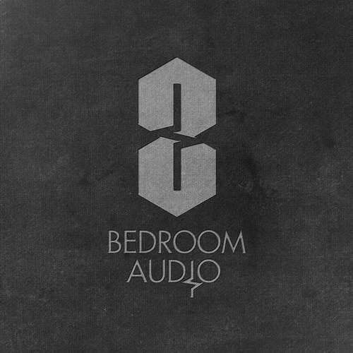 Bedroom Audio