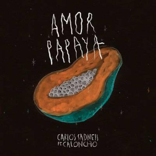 Amor Papaya