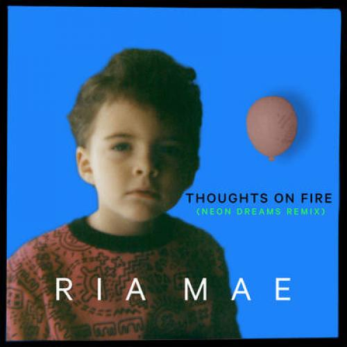 Thoughts on Fire
