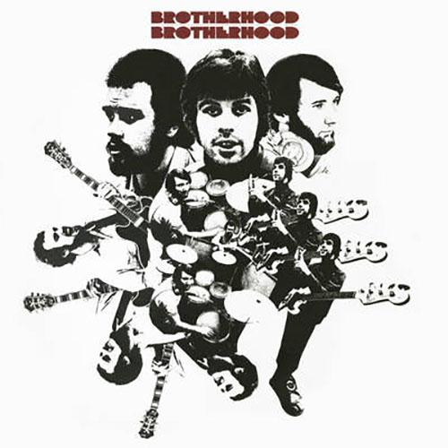 Brotherhood (1969)