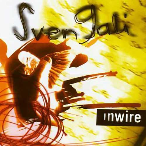 Inwire