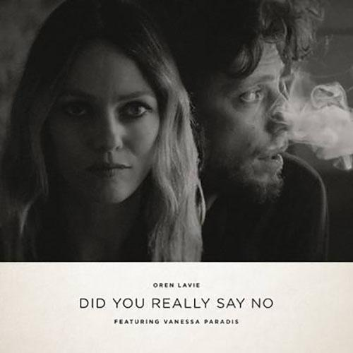 Did You Really Say No