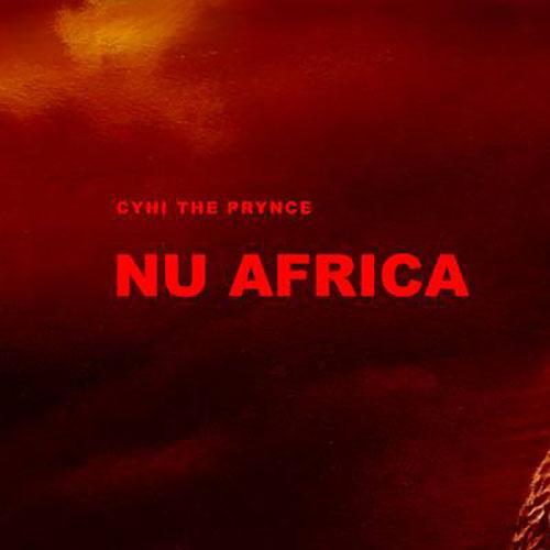 Nu Africa