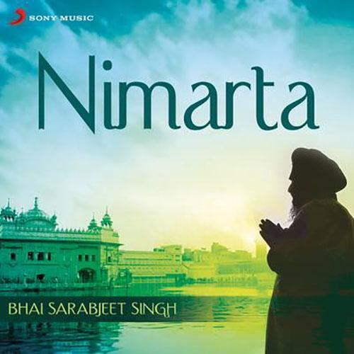 Nimarta (Live)
