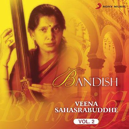 Bandish, Vol. 2