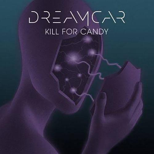 Kill for Candy