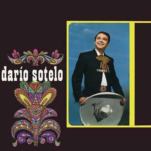 Darío Sotelo