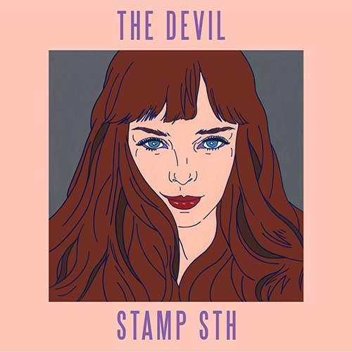 The Devil - Single