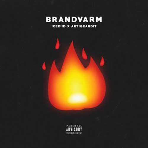 Brandvarm