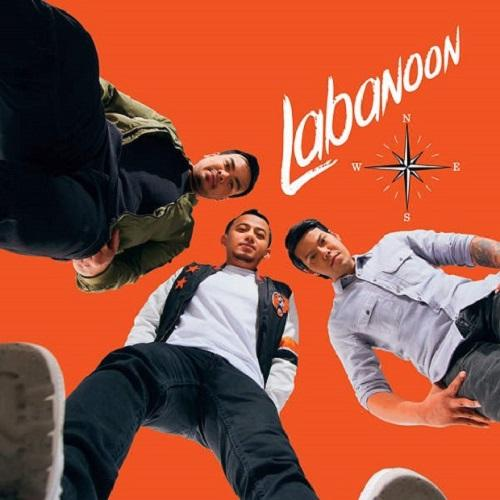 Labanoon Album N.E.W.S
