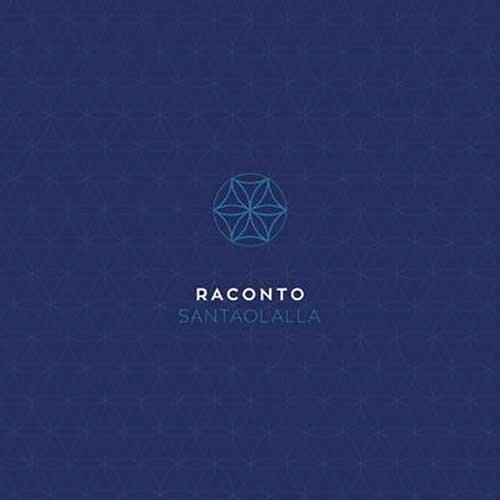 Raconto