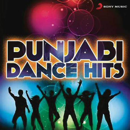 Punjabi Dance Hits