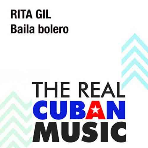 Baila Bolero (Remasterizado)