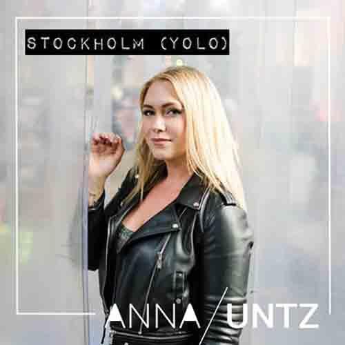 Stockholm (Yolo)