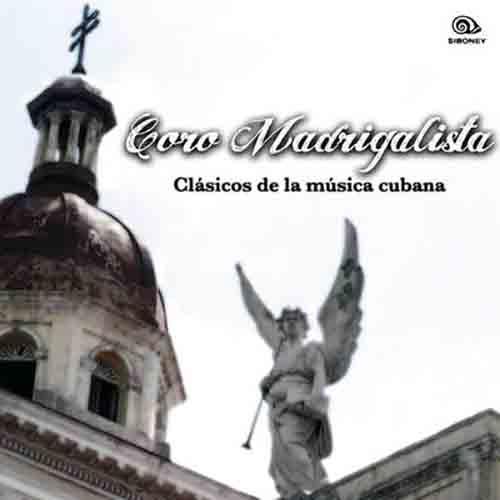 Clásicos de la Música Cubana (Remasterizado)