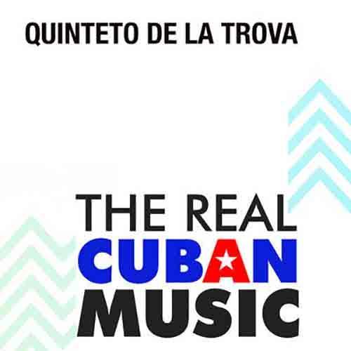 Quinteto de la Trova (Remasterizado)