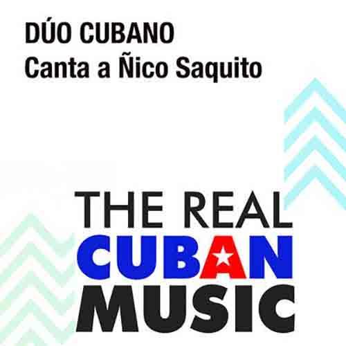 Canta a Ñico Saquito (Remasterizado)