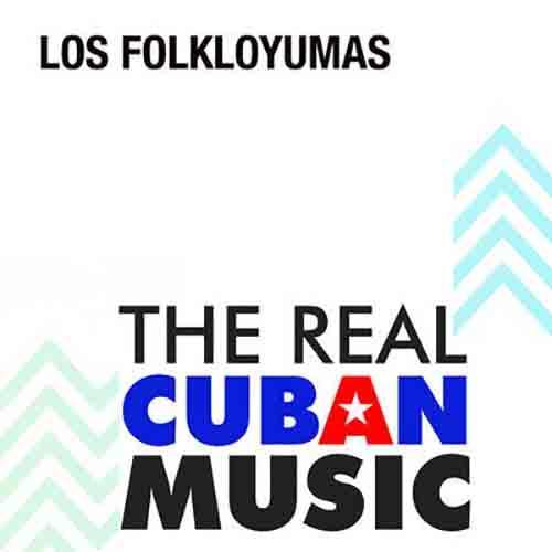 Los Folkloyumas (Remasterizado)
