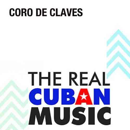 Coro de Claves (Remasterizado)