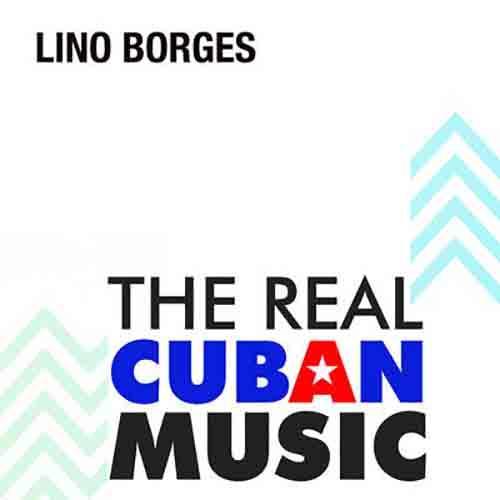 Lino Borges (Remasterizado)