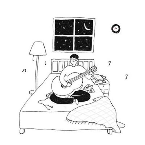 Listen and Sleep
