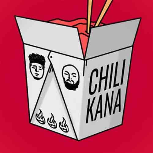 Chilikana