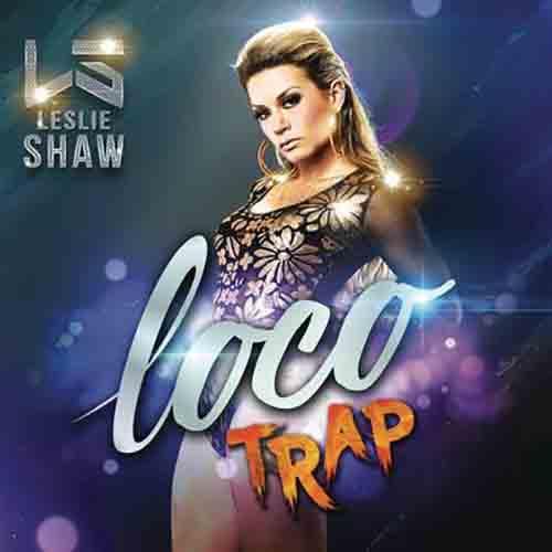 Loco (Versión Trap)