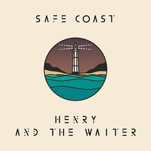 Safe Coast
