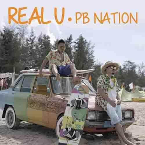 Real U